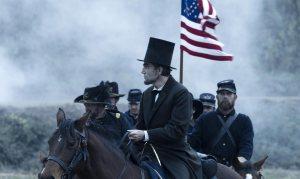 Lincoln (2012) wallpaperswala.com